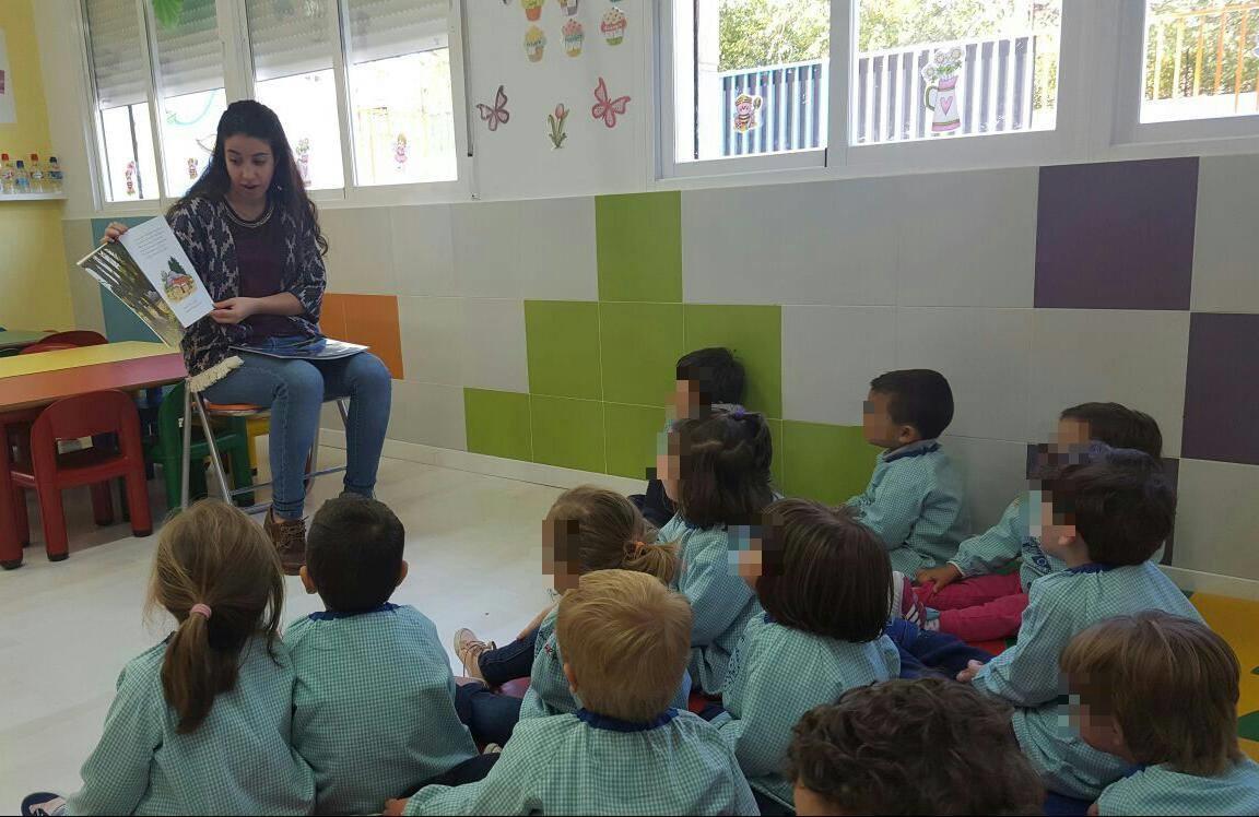 En Inglés 02