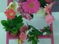 Primavera 10
