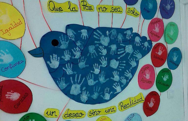 Día de la Paz 2016 1