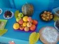 Fiesta Otoño MdA Fruta 01