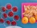 Fiesta Otoño MdA Fruta 02