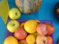 Fiesta Otoño MdA Fruta 03