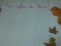 Fiesta Otoño MdA Trabajamos con hojas otoñales 03