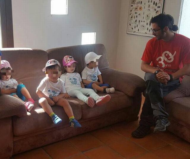 Huerto Alegre 08