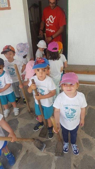 Huerto Alegre 09