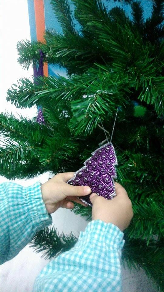 Navidad 08