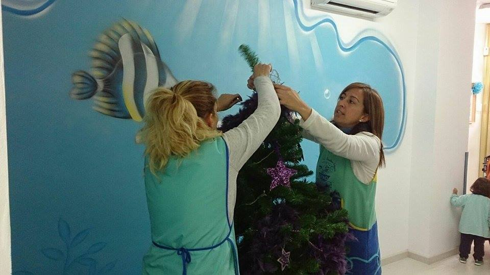 Navidad 09